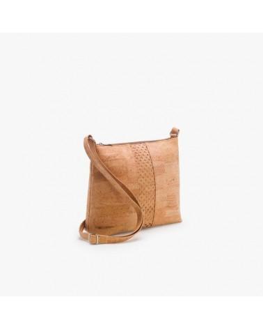 Strap Bag