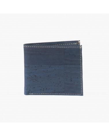 Cork Shoulder Strap Bag