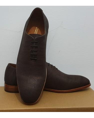 87ffb4034 Sapatos Oxford em Cortiça