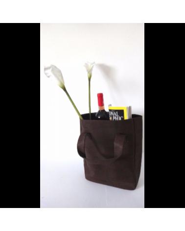Licor em Tubo - Licor Artesanal de Morango