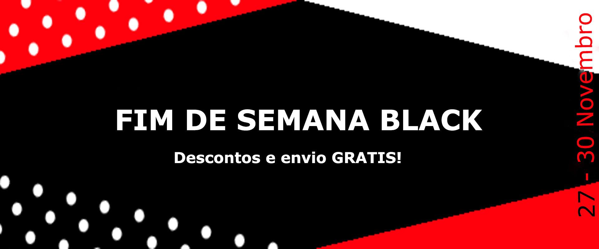 black_week2020pt.jpg