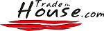 Tradeinhouse.com